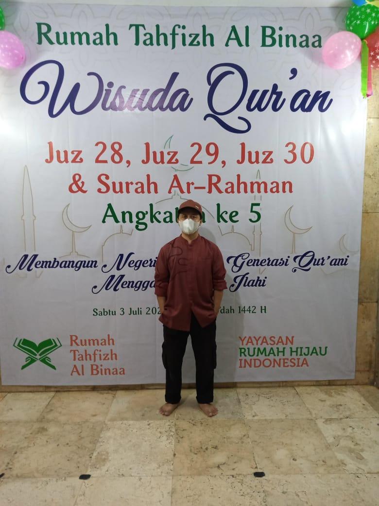 Wisudaquran2021_1